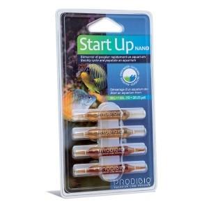 Traitement de l'eau - Prodibio Start Up NANO 4 ampoules