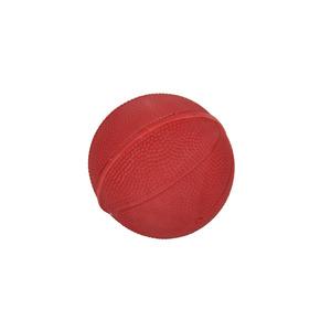 Balle en caoutchouc pour chien Rubb'n'Red Ø 7 cm 10063