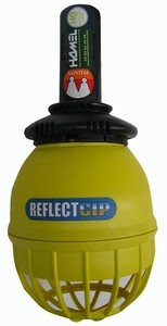 Réflecteur REFLECT-CIP/ECO 119695