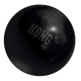 Jouet Chien - Kong Ball Extreme M/L 129554