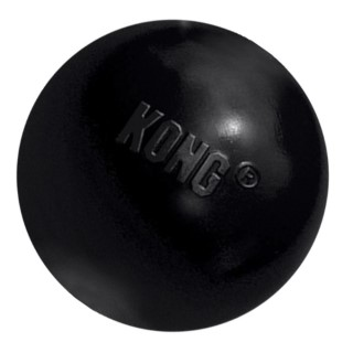Jouet Kong extreme ball S 129555