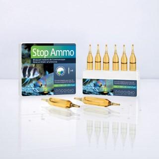 PRODIBIO - Stop Ammo 6 ampoules 153760