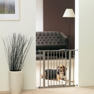 Dog Barrier 75cm Savic 15742