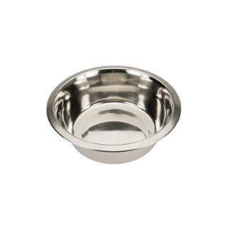 Gamelle chien - Bol Inox - 21,5 cm 174761