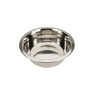 Gamelle chien - Bol Inox - 24,5 cm 174762