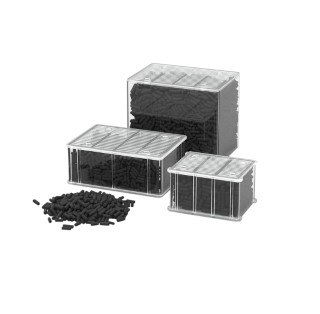 Filtration - Easybox charbon actif - Taille XS 182728
