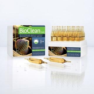 PRODIBIO - BioClean Fresh 30 ampoules 187897