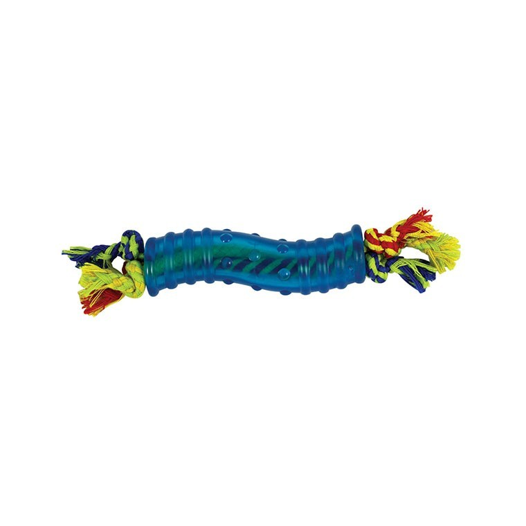 Jouet Chien - Petstages Mini Orka stick 19 cm 109540