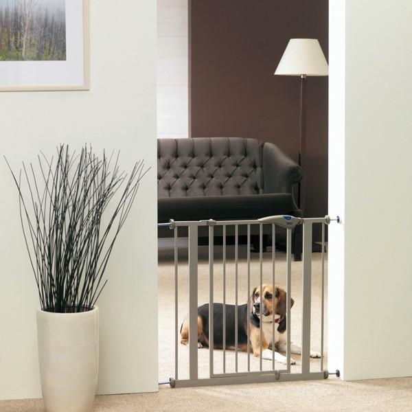 Dog Barrier 75cm Savic 15742