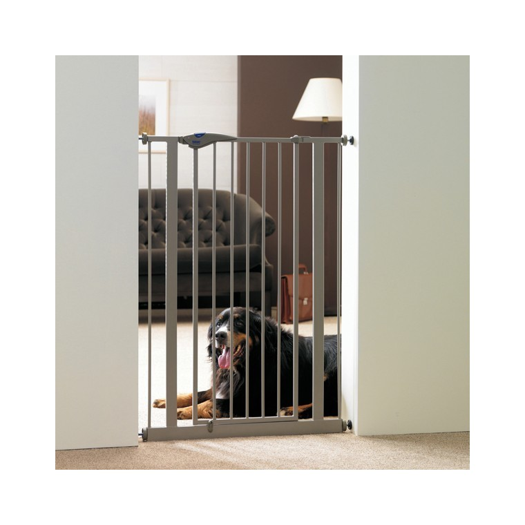 Barrière - Dog Barrier 107cm Savic 15758