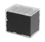 Filtration - Aquatlantis Easybox charbon actif - Taille L 182730