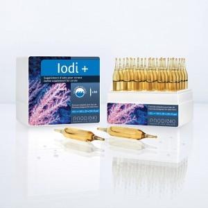 PRODIBIO - Iodi+ 30 ampoules 187911