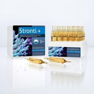 PRODIBIO - Stronti+ 30 ampoules 187934