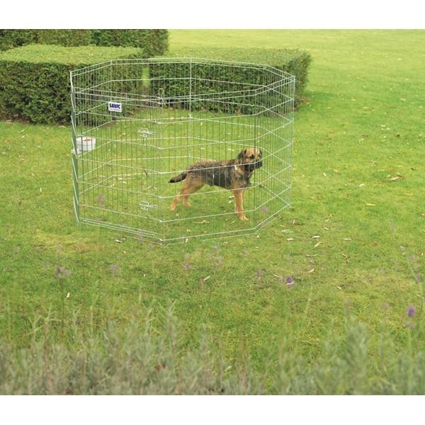 Parc chien Dog Park 1 - Zingue Savic 191798