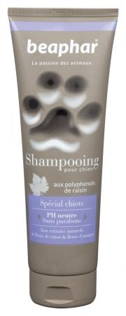 Shampooing Premium Chiot Beaphar® 209299