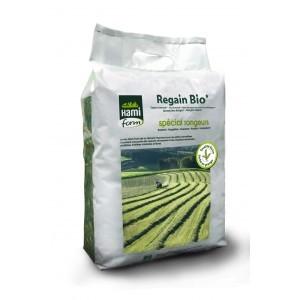 Hamiform Regain Bio 20L 219154