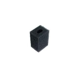 Mousse filtrante S x1 256373
