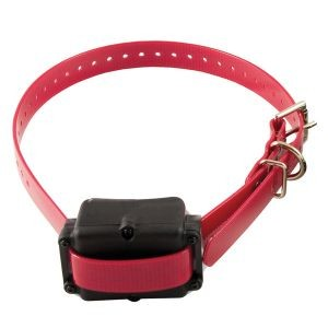 Collier dressage suppl. Chien Confort Fit PETSAFE® PDT19-12484 281971