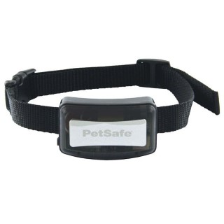Collier dressage suppl. Chien deluxe PETSAFE® PAC19-14591 281976