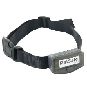 Collier dressage suppl. Chien deluxe PETSAFE® PAC19-14594 281979
