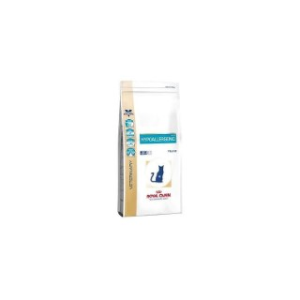 Croquettes Chat - VDiet hypoallergenic 2,5kg 294699