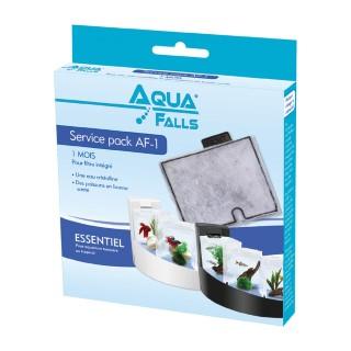 Cartouche filtre Aquafall 295685