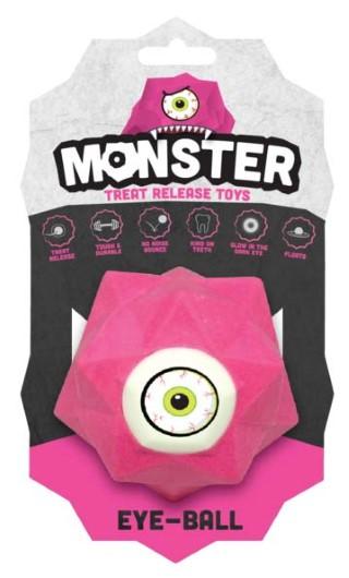 Monster Ball rose 298758