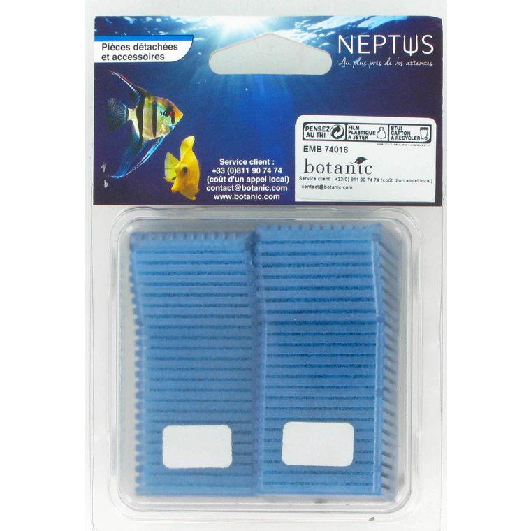 Mousses x 2 pour NEPTUS 219912