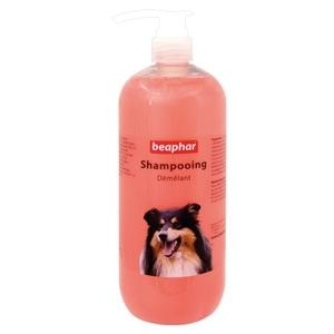 Shampooing démélant 2 en 1 chien Beaphar® 242006