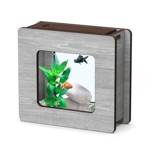 Aquarium Nano fashion vision 2 246047