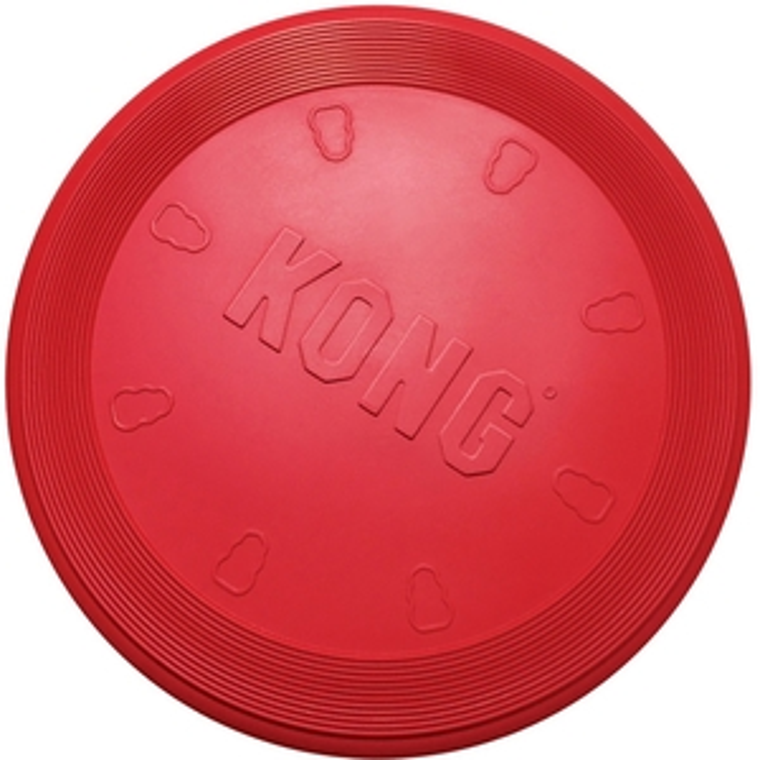 Jouet Chien - Kong Frisbee L 255077