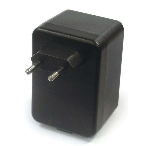 Transformateur BiOrb - Life - BiUbe 12 V 277139
