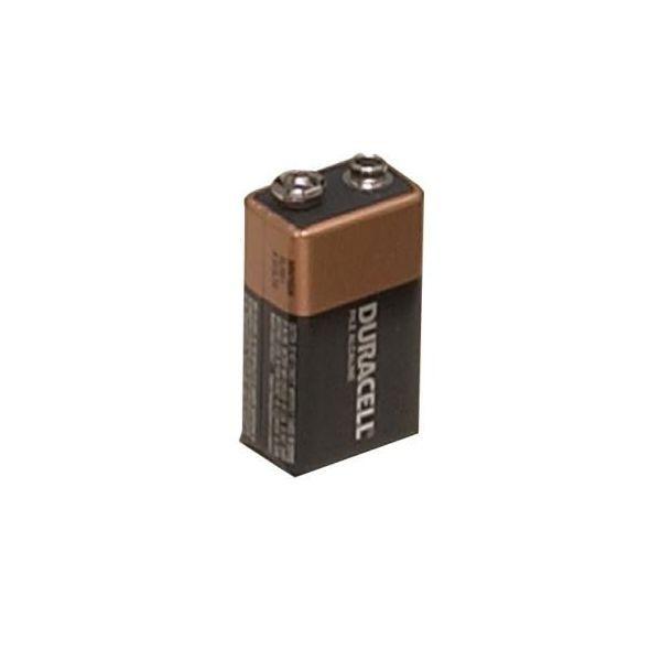 Pile alcaline 9 Volts PETSAFE® 281933