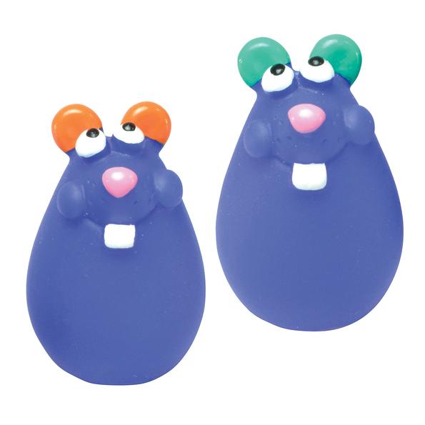 Wobble mice 290037