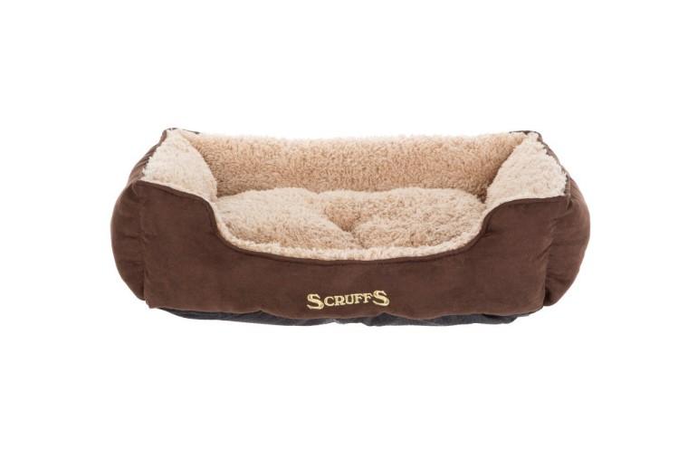 Panier Scruffs Snuggle Lounger 292444
