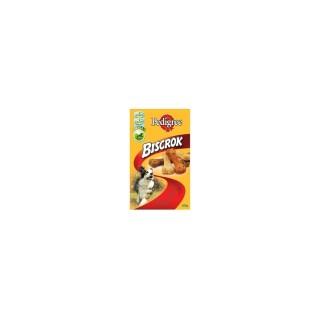 Friandise chien Pedigree biscrok 500g 320084