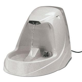 Fontaine Drinkwell® Platinium Chien 5 L PETSAFE® 325682