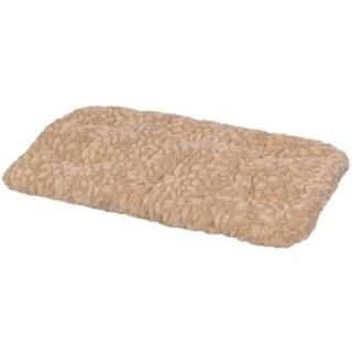 One paw lush confort beige M 330233