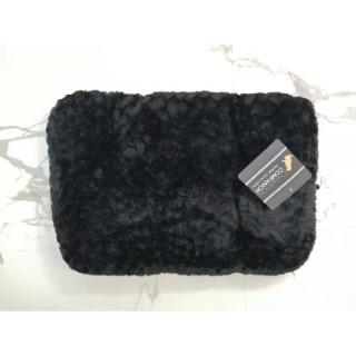 One paw lush confort noir XL 330297