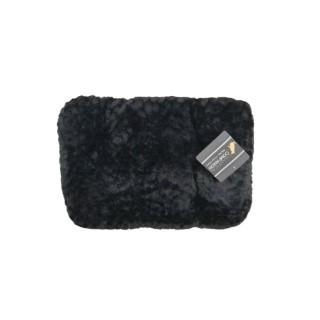One paw lush confort noir XXL 330298