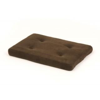 One paw cushion chocolat S 330308