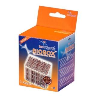Easy box Aquaclay L Aquatlantis 33456