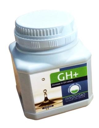 Traitement de l'eau - Prodibio GH+ - 200gr 335081