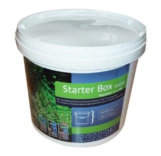 Traitement de l'eau - Prodibio Starter Box Shrimp 335087