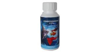 Conditionneur d'eau poisson exotique 250ml 335102