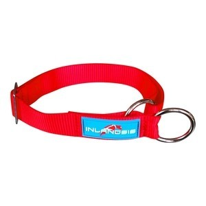 Collier summit sc semi-coulissant rouge 335672