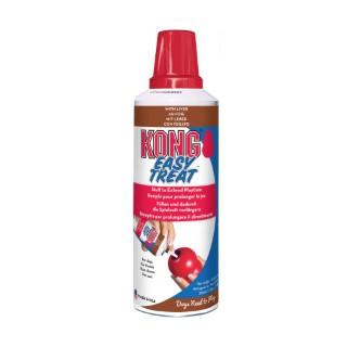 Pâte appétante Stuff Spray pour jouet chien Kong 33723