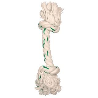 Jouet Chien - Corde mentholée 40 cm 36542
