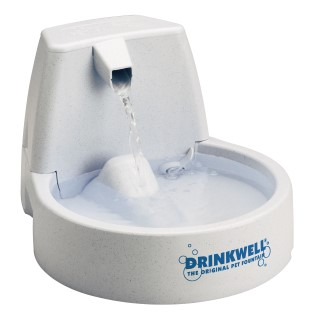 Fontaine Drinkwell® original 1,5L 369905
