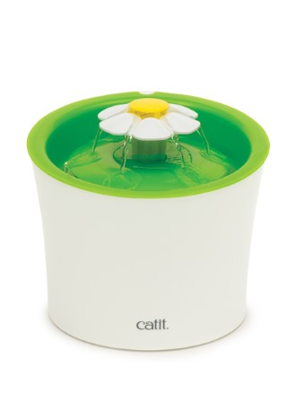 Catit® Senses 2.0 Flower Fountain 371217